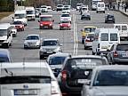 OSCE şi UE au salutat semnarea acordului dintre Chişinău şi Tiraspol, privind noile plăcuţe cu numerele de înmatriculare a automobilelor înregistrate în regiunea transnistreană