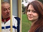 Cazul Skripal: Fostul spion rus şi fiica sa ar fi fost otrăviţi de şase spioni