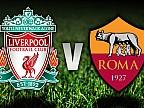Start semifinalelor UCL. FC Liverpool şi AS Roma, de la 21:45, în direct, la Canal 3