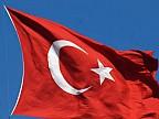 Turcia nu va mai avea premier, iar Guvernul va fi condus direct de preşedinte