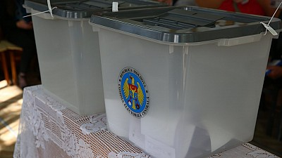 Candidaţii PDM au învins! Aceștia au câştigat detaşat alegerile locale noi, în patru comune