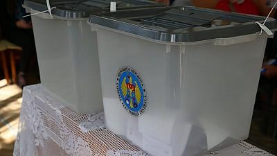 Alegeri locale 2018: Peste 100 de mii de cetățeni din municipiul Bălți au fost aşteptaţi la vot