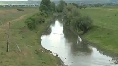 Apa fluorizată afectează grav sănătatea. Explicația specialistului