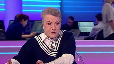 Alexandra Can şi-a prezentat programul electoral. Ce promite candidatul PNL la alegerile locale din Capitală