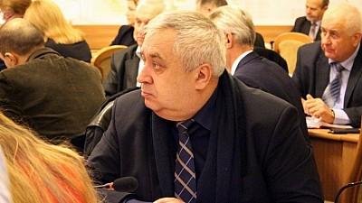 Petru Gontea, condamnat la șapte ani de închisoare! Fostul șef al Direcției locativ-comunale din cadrul Primăriei Capitalei a înstrăinat ilegal o locuinţă