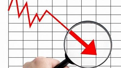 Inflaţia scade! BNM a estimat rata medie a inflaţiei de la 3,7% la 3,3%