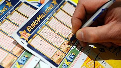 Bani din jocuri de noroc. Cum va obține statul anual peste 12 milioane de euro