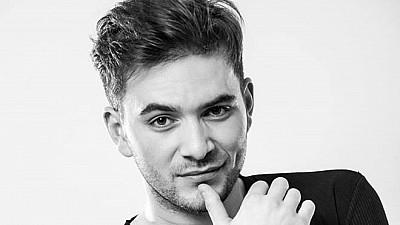 Interpretul român Cristi Nistor, a cărui fotografie a fost folosită pentru promovarea imaginii lui Andrei Năstase, dă în judecată PPDA