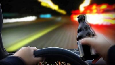 Pedepse MAI DURE pentru șoferii prinși băuți la volan! Conducătorii auto vor rămâne fără permis de conducere și vor fi nevoiți să muncească la morgă