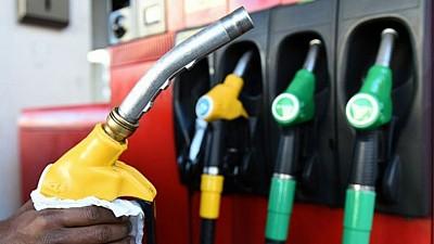 Prețuri noi lа carburanţi! Cât vor costa benzina şi motorina