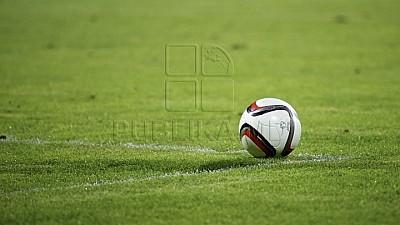 În oraşul Floreşti a fost inaugurat un teren de fotbal modern