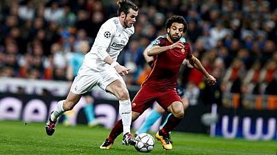 Finala Ligii Campionilor dintre Real Madrid şi FC Liverpool, reflectată la PRIME TV. Prin ce aventuri a trecut jurnalistul Mihai Sîtnic la Kiev