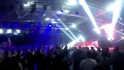 Mare bucurie pentru amatorii de muzică trance. La Iași va avea loc festivalul de muzică electronică Afterhills