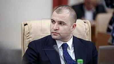Vladimir Cebotari: Cei patru primari democraţi, care au câștigat alegerile locale noi, vor primi susţinerea PDM