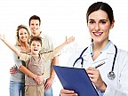 Больше самостоятельности. Семейным врачам позволят открывать собственные кабинеты