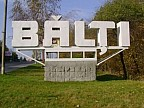 Chef de zile mari în municipiul Bălți! Locuitorii oraşului l-au cinstit pe Sfântul Nicolae şi au sărbătorit Hramul localităţii