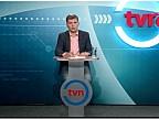 Dumitru Pelin, realizatorul emisiunii ESENȚIAL de la TVN, amenințat cu bătaia de membrii formaţiunii Partidul Nostru