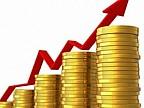 Economia Moldovei, în continuă creştere! Banca Mondială prognozează o creştere economică de 3,8 puncte procentuale