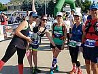 Cu ocazia Zilelor Oraşului Nisporeni, în localitate s-a desfăşurat cursa EcoRun. La competiție au participat aproape 200 de oameni