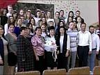 Образцовый учитель. Фонд Edelweiss наградил девятого по счету учителя