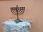 Старый Кишинев. В музее Еврейского Наследия Молдовы прошла выставка