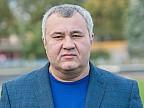 PRIMAR DIN PRIMUL TUR! Nicolai Grigorișin ar putea câștiga alegerile locale 2018 din Bălți