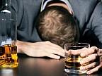 ALCOOLUL face VICTIME! Şase oameni din Kiev au murit, după ce ar fi băut alcool contrafăcut