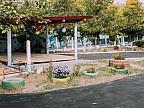 Administraţia grădiniţei Lăstăraş nu poate fi demisă. Cum încearcă persoanele vizate în anchetă să scape de pedeapsă