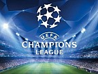 NEBUNIE înaintea finalei Ligii Campionilor dintre Real Madrid şi FC Liverpool. Pentru partida decisivă, preţul biletelor a crescut de 54 de ori