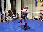 Turneu de Muay Thai, la Soroca. 60 de luptători de la opt cluburi sportive din Moldova s-au duelat în ring