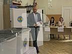 Местные выборы 2018. Выбор первых лиц. Руководство государства сделало свой выбор мэра