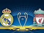 Finala Ligii Campionilor: Canal 3 va transmite în direct meciul dintre Real Madrid şi Liverpool, sâmbătă, de la ora 21:45