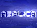 Rezultatele preliminare ale alegerilor din Chişinău şi Bălţi vor fi analizate în cadrul emisiunii REPLICA