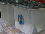 Партиные нападки. Майя Санду требует аннулировать результат выборов в коммуне Жора де Мижлок