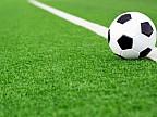 Finala Ligii Europei se va disputa în această seară. Olympique Marseille va întâlni Atletico Madrid