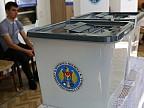 Promo-Lex: Unele urne de vot au fost sigilate necorespunzător
