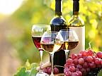 Vinurile moldoveneşti, tot mai apreciate în ţară şi peste hotare! În 2017 vinificatorii au exportat cu 5% mai mult vin