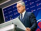 Vlad Plahotniuc: Taxa pentru perfectarea actelor de moștenire va fi redusă considerabil