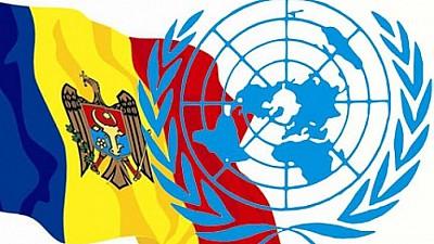 Adunarea Generală a ONU A VOTAT proiectul de rezoluţie privind retragerea trupelor ruse din Transnistria