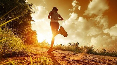 Modul sănătos de viaţă, tot mai popular în Moldova. În Capitală se practică gratuit un nou gen de sport