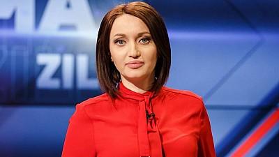 Adriana Bețișor: Unele companii implicate în spălătoria rusească au participat şi la frauda de la cele trei bănci din Republica Moldova