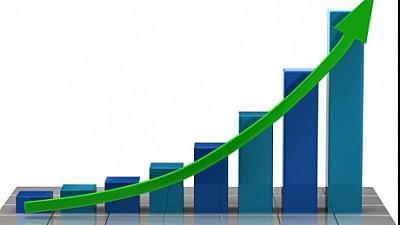 Industria Republicii Moldova a înregistrat o creștere de aproape opt la sută. Cărui fapt se datorează această majorare