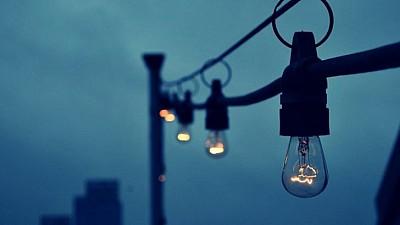 Киловатт/час подешевел! В Молдове снизили тарифы на электроэнергию