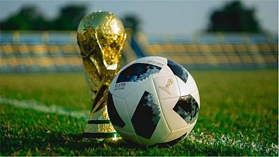 Campionatul Mondial de Fotbal: Ambasadorii acreditaţi în Moldova vorbesc despre sportul rege