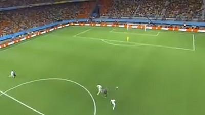 Istoria Campionatul Mondial de Fotbal. Cele mai impresionante curiozități despre întreg turneul