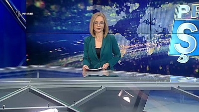 Primele Știri - 23 iunie 2018, 15:00