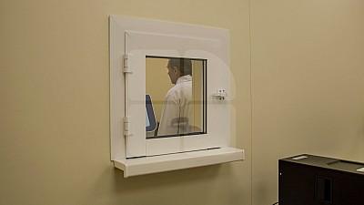 Primul laborator de teste ADN din Moldova, deschis la Centrul de Medicină Legală din Chișinău. De când va începe să activeze acesta