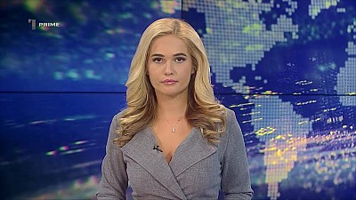 Primele Știri - 23 iunie 2018, 18:00