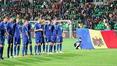 Meciul amical cu Congo, ANULAT! Din ce cauză jucătorii au primit interdicția de a intra pe teritoriul Uniunii Europene
