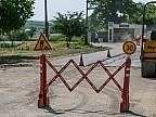 РЕМОНТ В САМОМ РАЗГАРЕ! В Тараклийском районе реализуют проект Хорошие дороги